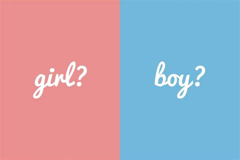 gender reveal gender reveal vs baby shower
