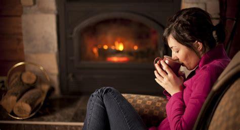 imagenes de invierno con personas cinco ideas para tener la casa caliente ahorrando en tu