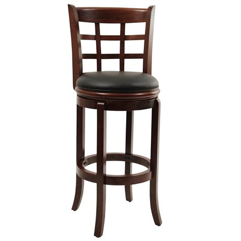 very tall bar stools tag archived of extra tall kitchen bar stools tall bar