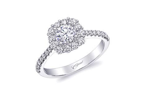 Wedding Rings Tulsa by Rings Tulsa Ok Wedding Promise