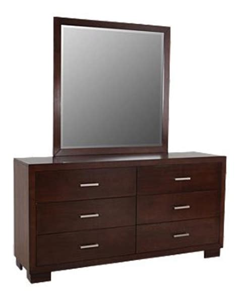 Interior Design In Home Photo Dressing Table Atmiya Decors Furniture Amp Interior