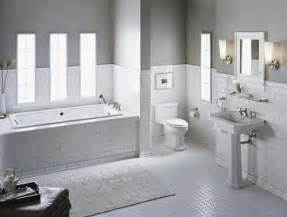 white subway tile bathroom ideas and pictures decor ideasdecor