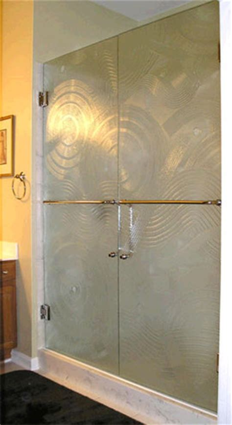 Frameless Shower Door Glass Types Oasis Shower Doors Ma Types Of Shower Door Glass