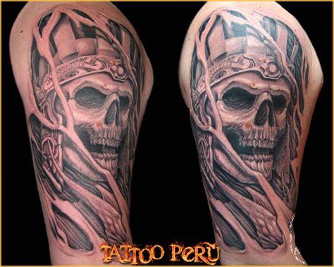 imagenes de calaveras tattoo imagenes y videos de tatuajes calaveras