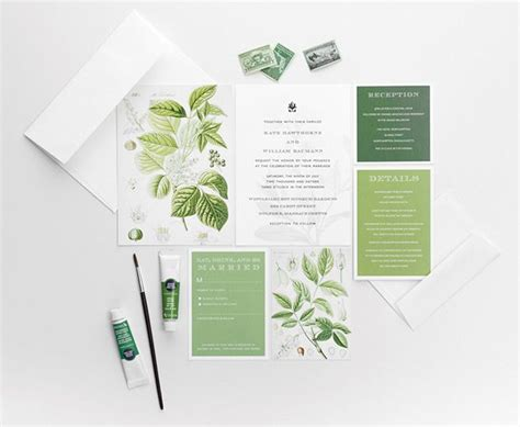 Where To Find Wedding Invitations by 1242 Best Wedding Invitations Images On
