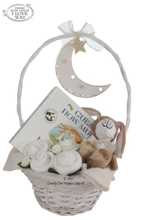 gifts for baby 25 unique baby gift baskets ideas on baby