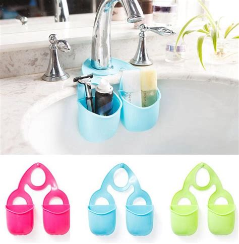 bathroom bottle storage kitchen bathroom hanging storage bag reuse plastic bottles bags and hurry
