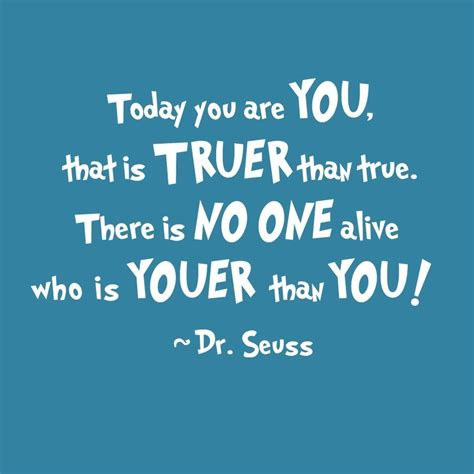 Happy Birthday Dr Seuss Quotes Nerdy Sarah Happy Birthday Dr Seuss