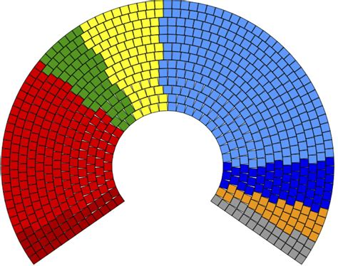 ministero interno elezioni europee 2014 ministero dell interno elezioni