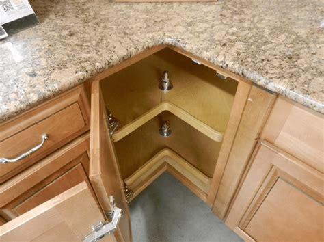 Kitchen Cabinet Doors Hinges Types