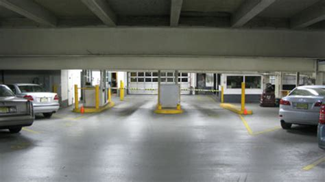 Hoboken Parking Garages by City Of Hoboken Nj 187 City Of Hoboken Offers Residents