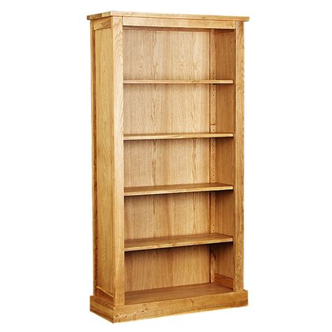 oakland medium bookcase