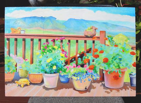 painting activities for 9 year olds king of the west mountains pukalani view 2 000