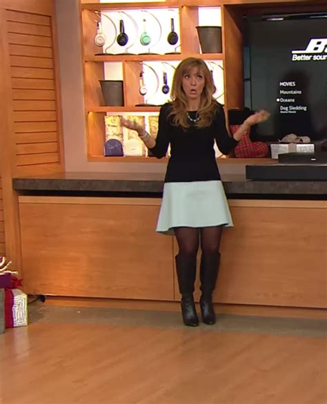 judy crowell facebook the appreciation of booted news women blog qvc