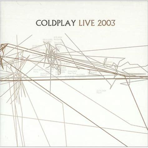 coldplay gravity mp3 discografia completa coldplay 1999 2011 identi