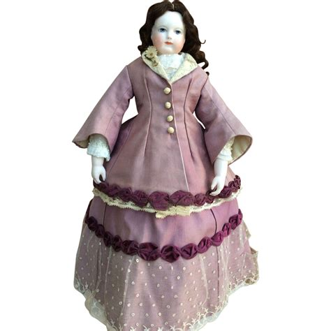 fashion doll shop netherlands early walking costume for huret or fashion