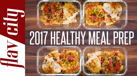 new year food preparation clean meal prep for 2017 new year resolution meal