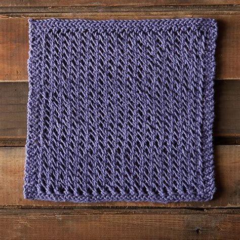 spa cloth knitting pattern lacy spa cloth knitting patterns and crochet patterns