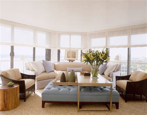 condo living room design ideas condo living room decorating ideas interior design