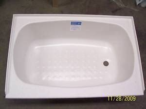 bathtub for rv 17 best images about off grid living on pinterest water storage solar and bath tubs
