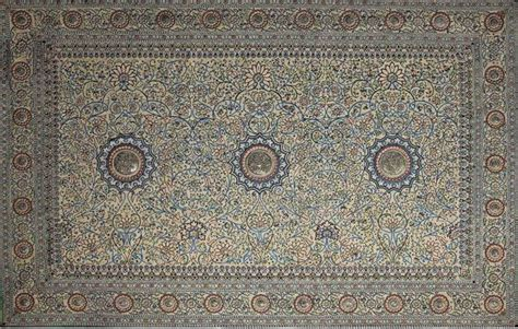 expensive rugs the most expensive rugs sold floor coverings