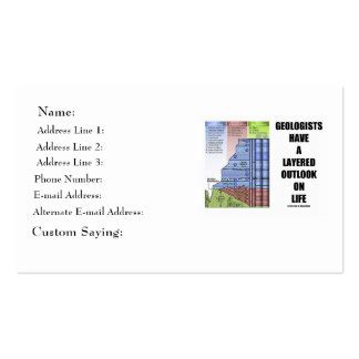 Geologist Outlook by Geology Humor Gifts Geology Humor Gift Ideas On Zazzle Ca