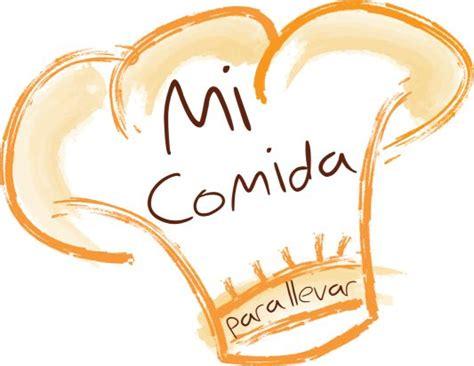 logotipos de cocina logotipo de empresas de comida imagui