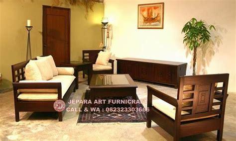 Sofa Ruang Tamu Termurah terbaru jual kursi tamu sofa minimalis cubica harga termurah