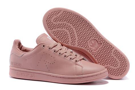 adidas ultra boost s s adidas originals stan smith shoes pink g34064 adidas jumper