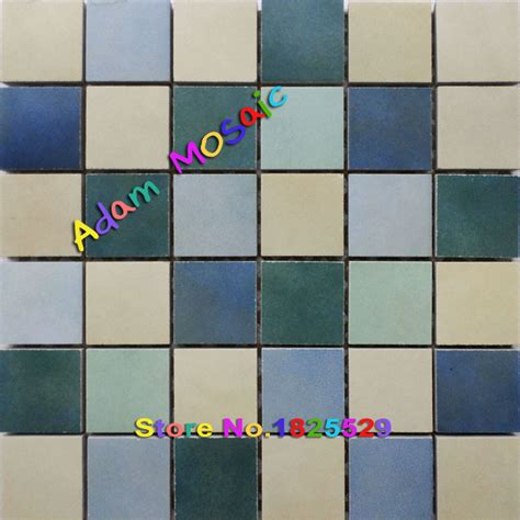 colored tiles popular ceramic tile color buy cheap ceramic tile color