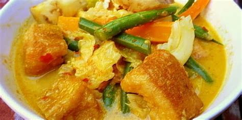 menu makanan hari raya  popular  malaysia
