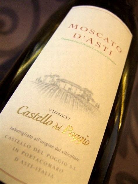 moscato d asti olive garden 18 best images about my wine list on raspberry desserts idaho and dessert wine