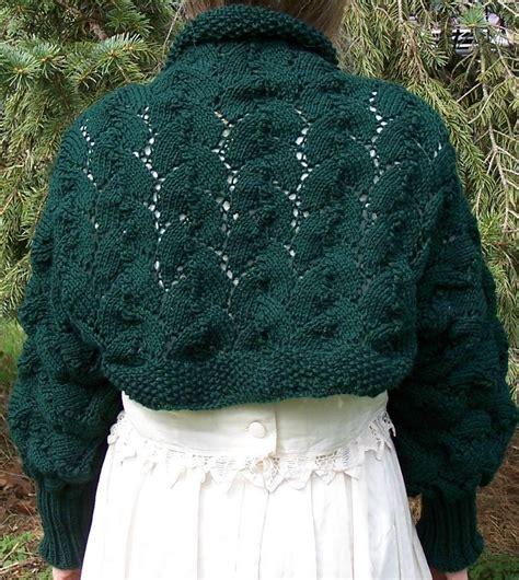is crochet or knitting easier lionbrand knitting patterns free patterns