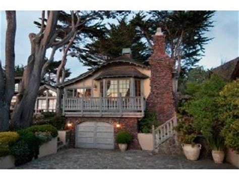 houses for sale carmel ca carmel ca homes market action report real estate sales for june 2011 carmel real