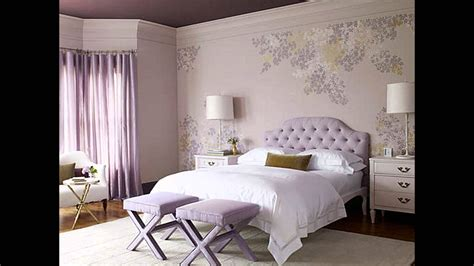 elegant bedrooms on a budget elegant bedroom decorating ideas budget youtube