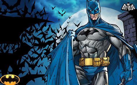 Batman Wallpaper Live | bat blog batman toys and collectibles new batman live