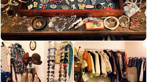 design clothes budapest the best second hand shops and vintage stores in budapest