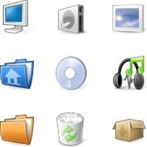 icone sur le bureau afficher les ic 244 nes principales sur le bureau ubuntu