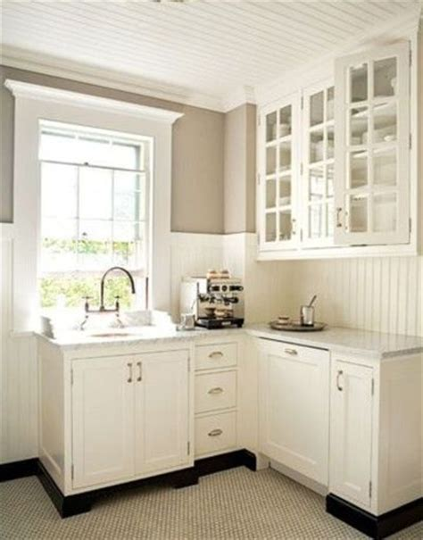 beadboard ceiling in kitchen white kitchen with beadboard ceilings home ideas