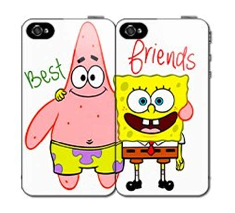 Samsung C5 One Everyone Custom bff best friends matching phone covers