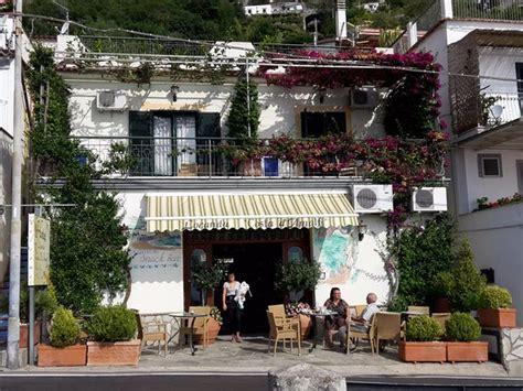 locanda costa locanda costa d amalfi prices b b reviews italy