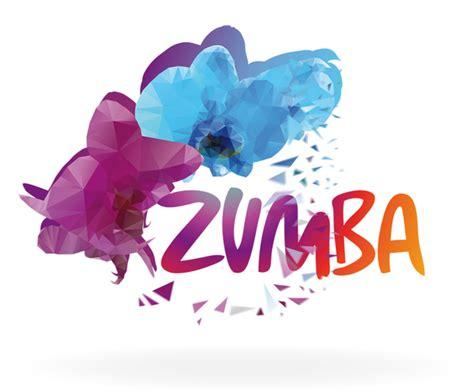 zumba wallpaper design apeef