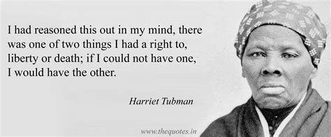 harriet tubman biography wikipedia february 2017 lifesfinewhine