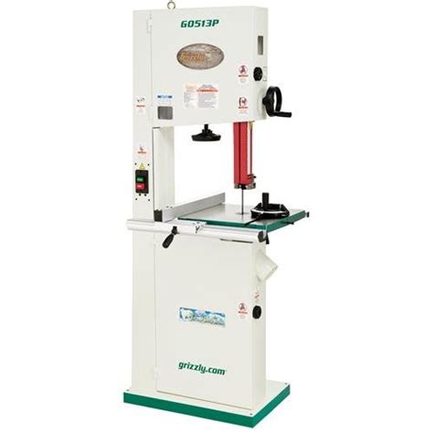 bench band saw reviews woodworking bandsaw review with elegant photos in india