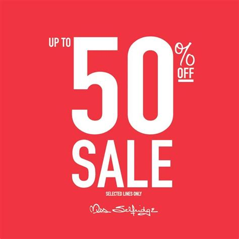 Miss Selfridge Sale miss selfridge sale มอบส วนลด 50 เร ม 17 ม ย 58