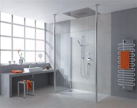 Bathroom Ideas Subway Tile by Casa De Banho Moderna Ou Tradicional