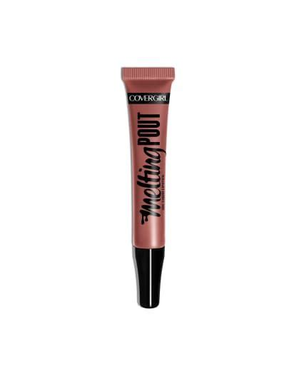 tattoo junkee target covergirl melting pout reviews photos makeupalley