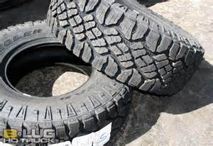 Best Car Tires For And Snow Goodyear Wrangler Duratrac Tires Tractive Groove