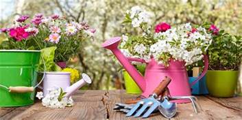 Prairie Home Style a guide to starting your new spring garden lifestyle home