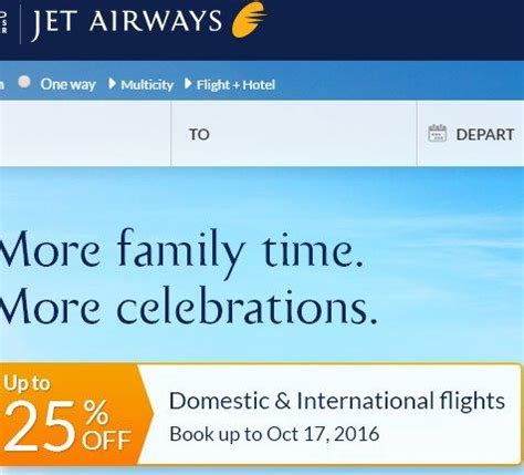 agoda uk discount code jet airways promotion code 2016 25 discount all flights